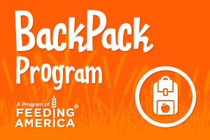 back_pack_program