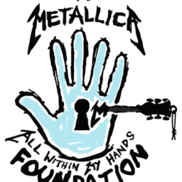 Food Bank of Eastern Michigan, 103.9 The Fox teaming up for Metallica Day of Service